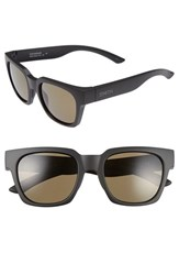 Smith Optics Men's 'Comstock' 52Mm Polarized Sunglasses