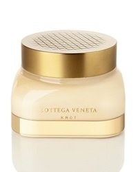 Bottega Veneta Knot Body Cream 200 Ml