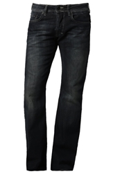 Ltb Tinman Bootcut Jeans 2 Years Blue