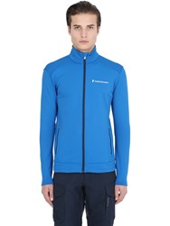 Peak Performance Trigger Outdoor Mid Layer Jacket