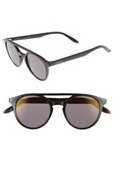 Carrera Women's Eyewear 49Mm Round Sunglasses