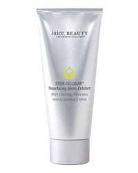 Juice Beauty Stem Cellular And 153 Resurfacing Micro Exfoliant