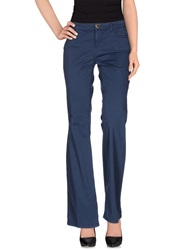 Twin Set Jeans Casual Pants
