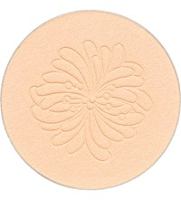 Paul And Joe Pressed Face Powder Natural Beige