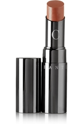 Chantecaille Lip Chic Sari Rose