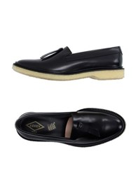 Adieu Footwear Moccasins Men