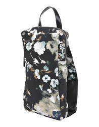 Msgm Bags Backpacks And Bum Bags