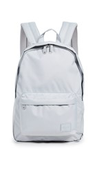 Herschel Supply Co. Classic Mid Volume Light Backpack High Rise