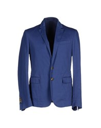 Mauro Grifoni Suits And Jackets Blazers Men