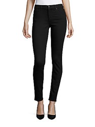 Joe's Jeans Five Pocket Style Ankle Length Pants Dorothy