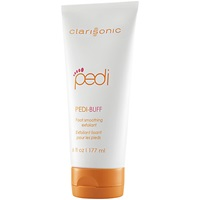 Clarisonic Pedi Buff 177Ml