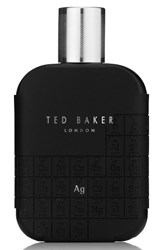Ted Baker Tonic Ag Eau De Toilette Nordstrom Exclusive No Color