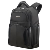 Samsonite Xbr 15.6 Laptop Backpack Black