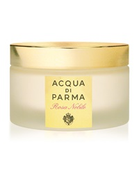 Acqua Di Parma Rosa Nobile Body Cream 5 Oz.