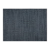 Chilewich Honeycomb Rectangle Placemat Navy