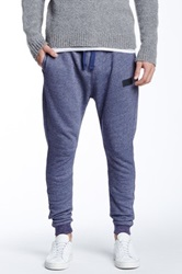 Prps Creed Jogger Blue