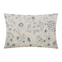 Sanderson Maelee Pillowcase Pair Seaflower