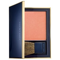 Estee Lauder Estee Lauder Pure Colour Envy Sculpt Blusher Peach Passion