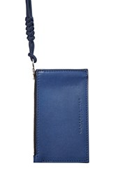 Campbell Cole Simple Coin Pouch