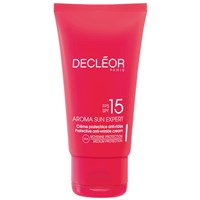 Decleor Protective Anti Wrinkle Cream Spf15 50Ml