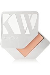 Kjaer Weis Cream Foundation Paper Thin