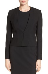 Boss Women's Jemida Jacket