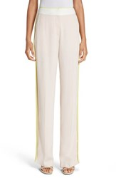 Jason Wu Women's Wide Leg Pants