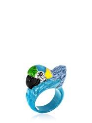 Nach Parrot Ring