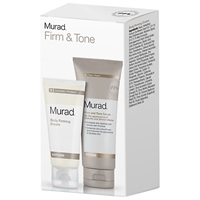 Murad Firm And Tone Body Firming Duo Gift Set