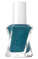 Essie 'Gel Couture' Nail Polish Off Duty Style Off Duty Style