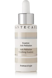 Chantecaille Anti Pollution Finishing Essence Gbp