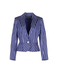Lauren Ralph Lauren Suits And Jackets Blazers Women