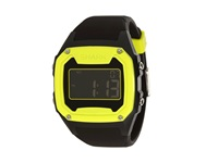 Freestyle Killer Shark Silicone Yellow Black Watches