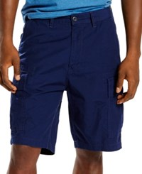 Levi's Carrier Loose Fit Cargo Shorts