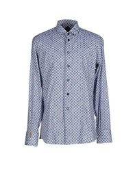 Billionaire Shirts Shirts Men