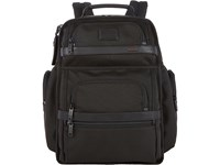 Tumi Alpha Ii T Pass Business Backpack Black
