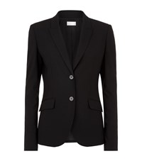 Boss Womenswear Classic Tailored Blazer Female