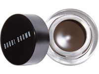 Bobbi Brown Women's Gel Eyeliner Dark Brown
