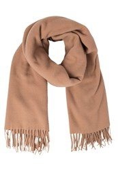 Day Birger Et Mikkelsen Tender Scarf Cafe Camel