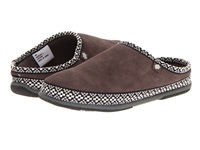 Foamtreads Mercury L Grey Women's Slippers Gray