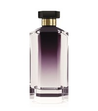 Stella Mccartney Edp 50Ml 100Ml Female