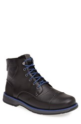 Merrell Men's 'Realm Sky' Cap Toe Boot