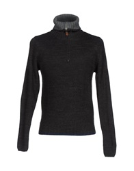 Primo Emporio Turtlenecks Lead