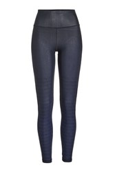 Adidas By Stella Mccartney Train Miracle Tights