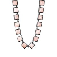Nak Armstrong Mosaic Necklace
