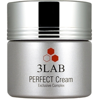 3Lab The Perfect Cream