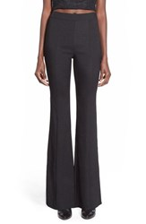 Women's Leith High Rise Flare Pants