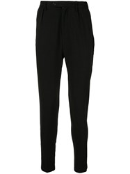 Loveless Pleated Tailored Trousers 60