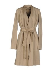 Gentryportofino Coats And Jackets Full Length Jackets Women