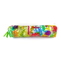 Liberty London Box Pencil Case Tresco Multi